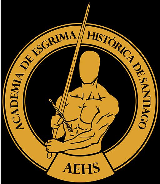 Academia de Esgrima Histórica de Santiago