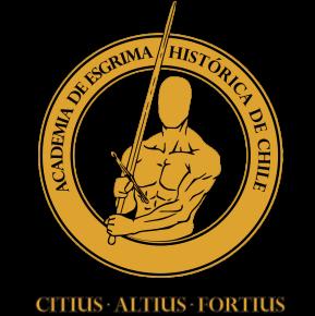 Academia de Esgrima Histórica de Chile